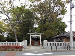 Adachi_hikawa1
