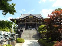 Kawaguchi_jyakujyo02