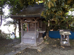 Urawa_suijin2