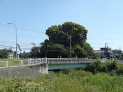 Urawa_suijin3