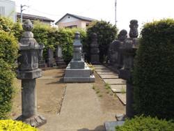 Urawa_harayama2