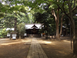 Urawa_mimuro11