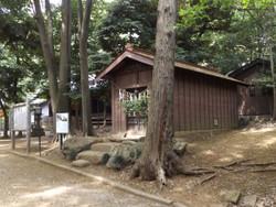 Urawa_ryujin2