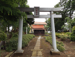 Urawa_omaki51