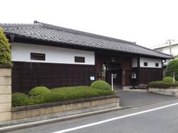 Urawa_omaki61