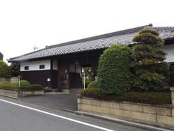 Urawa_omaki62