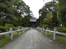 Kawaguchi_choutoku8
