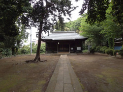 Kawaguchi_himuro3