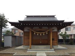 Kawaguchi_ikari3