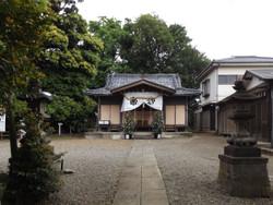 Kawaguchi_kokone2