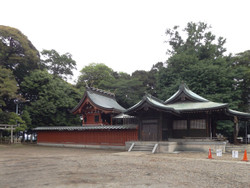 Kawaguchi_mine3