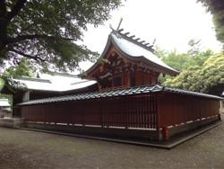 Kawaguchi_mine4