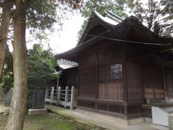 Kawaguchi_nishiarai2