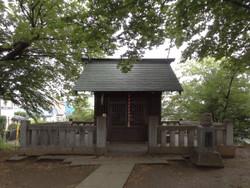 Urawa_kishimachi2