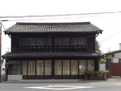 Urawa_nakasendo1