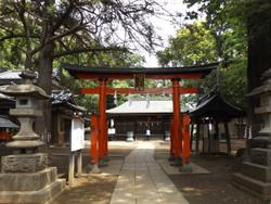 Urawa_oyaba1