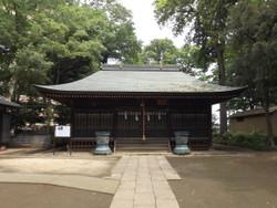 Urawa_oyaba2