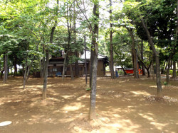 Urawa_oyaba8