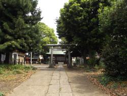 Urawa_tsuji1