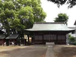 Urawa_tsuji2
