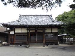 Urawa_tsuji5