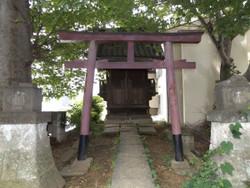 Urawa_waka1