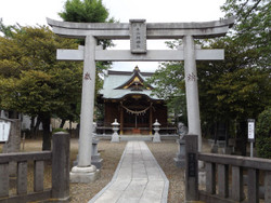 Kawaguchi_minami11
