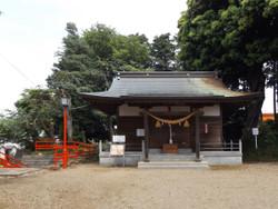 Kakaguchi_yanagi1