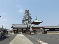 Yono_enjoji1