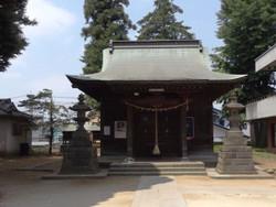 Yono_kasamori1