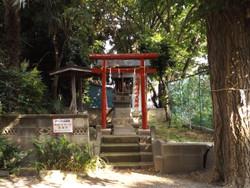 Kitaurawa_sasaoka6
