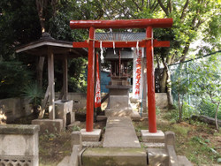 Kitaurawa_sasaoka7
