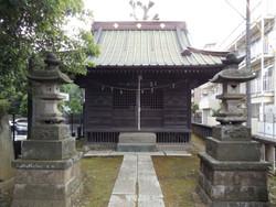 Urawa_jikei1