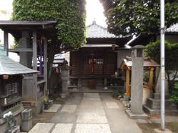 Urawa_seisyuin
