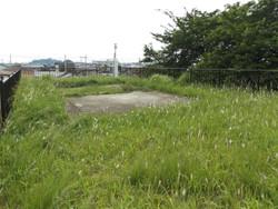 Maebashi_tenjinyama53
