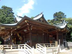 Kawaguchi_sashima13