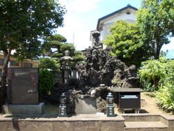 Kawaguchi_sashima22