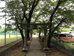 Noda_itsukushima1