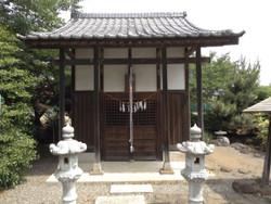 Noda_itsukushima2