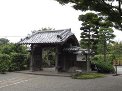 Noda_shokuji3