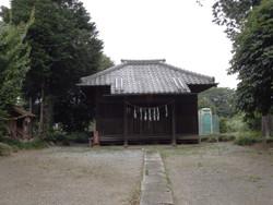 Noda_tenjin1