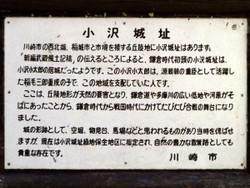 Kawasaki_ozawa09
