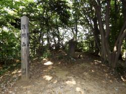 Kawasaki_ozawa16