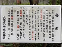 Kawasaki_tenjin09
