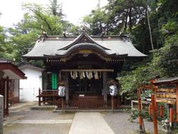 Kawasaki_tenjin12