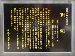 Kawasaki_tenjin19