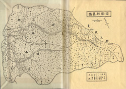 Takashino_map