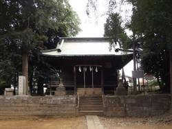Urawa_daitakubo31