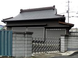 Urawa_gyokou5
