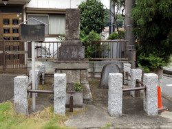 Urawa_nijyusan1